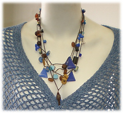 Eclectic_necklace_small