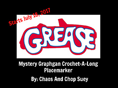 Grease_placemarker_small