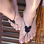 Barefoot_sandals_635-_cropped_square_small_best_fit