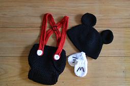 Dsc_0282_-_mickey_suspenders_small_best_fit