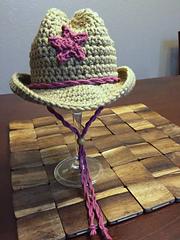 Cowboy_hat_small