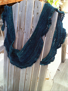 Blue_scarf_2_small2