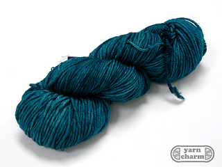 Malabrigo_rios_rio412_teal_feather_lrg_small2