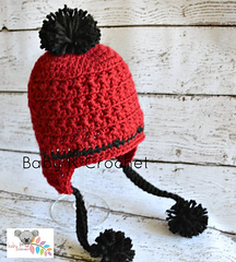 Stephanie_hogan_-_baby_k_crochet_small