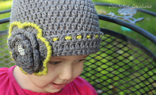 Charmed_by_ewe_flower_cloche_pattern_made_by_crocheted_creations_by_teresa_medium