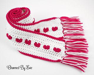 Heart_scarf_small2