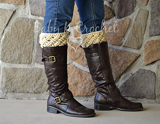 Charmed_by_ewe_aislinn_boot_cuffs_made__by_baby_k_crochet_small2