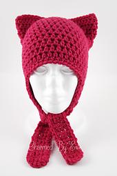 Charmed_by_ewe_schrodinger_s__cat__hat_crochet_pattern_small_best_fit