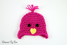 Charmed_by_ewe_free_preemie_chick_hat_pattern_small_best_fit