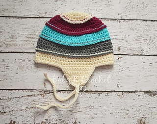 Charmed_by_ewe_punkys_beanie_crcohet_pattern__2__small2