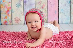Charmed_by_ewe_ziggity_bonnet_pattern_small_best_fit