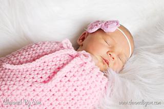 Charmed_by_ewe_free_newborn_swaddle_sack_pattern__2__small2