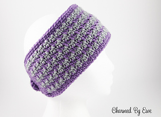 Charmed_by_ewe_houndstooth_headwrap_crochet_pattern__2__small2