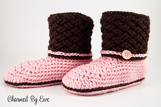 Charmed_by_ewe_celtic_dream_slipper_boots__1__small2