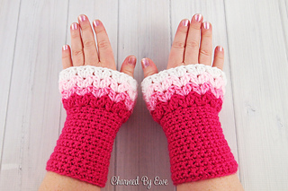 Charmed_by_ewe_sweetheart_wrist_warmers__3__small2