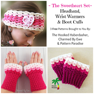 Sweetheart_pattern_set_small2