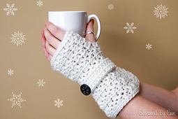Charmed_by_ewe_star_stitch_fingerless_gloves__2__small_best_fit