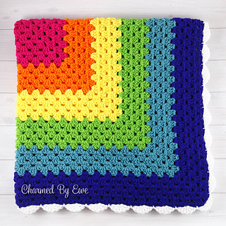 Charmed_by_ewe_free_pattern_for_rainbow_granny_square_throw__3__small2