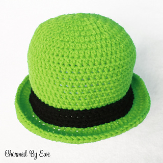 Paddy_hat_small2