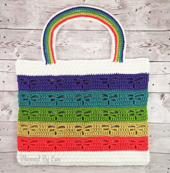 Charmed_by_ewe_dragonfly_beach_tote_crochet_pattern_small_best_fit