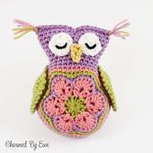 2-charmed-by-ewe-sleepy-owl-toy-crochet-pattern_small_best_fit