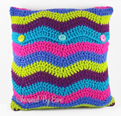 Charmed_by_ewe_ripple_pillow_cover_crochet_pattern_2_small_best_fit