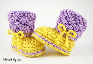 Charmed_by_ewe_celtic_dream_baby_boots_small2