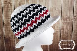 Charmed_by_ewe_zigzag_sun_hat_crochet_pattern_small_best_fit