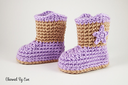 Charmed_by_ewe_cowboy_boots__1__small_best_fit