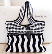 Charmed_by_ewe_moire_shoulder_bag_crochet_pattern_small_best_fit