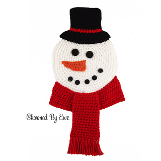 Charmed-by-ewe-snowman-wall-hanging_small2