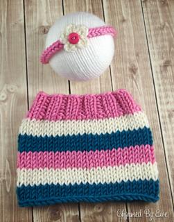 Charmed_by_ewe_newborn_knit_skirt__1__small2