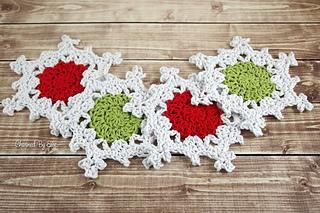 Charmed_by_ewe_free_snowflake_coasters_pattern_small2