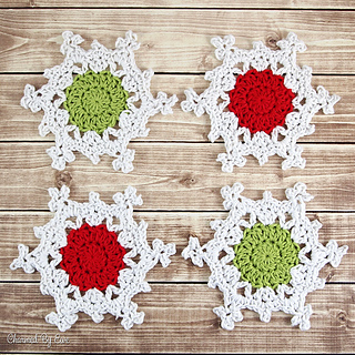 Charmed_by_ewe_free_snowflake_coasters_pattern__2__small2