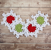Charmed_by_ewe_free_snowflake_coasters_pattern__1__small_best_fit