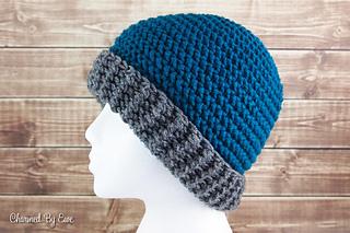 Free_cosmic_beanie_crochet_pattern_small2