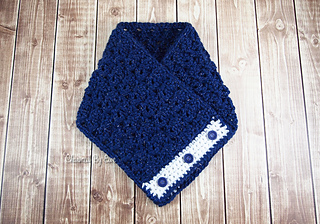 Celestial_button_cowl_crochet_pattern__2__small2