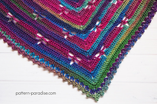 Pattern_paradise_dragonfly_bandana_cowl__2__small2