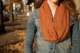 Larchmtcowl_2_small_best_fit