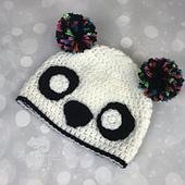 Pom_panda_crochet_pattern_2_small_best_fit