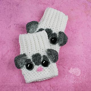 Child_mosaic_glider_gloves_7_small2