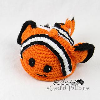 Clownfish_bath_toy_pattern_1_small2