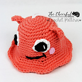 Octopus_scrubby_pattern_1_small_best_fit