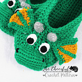 Adult_dragon_slippers_pattern_7_small_best_fit