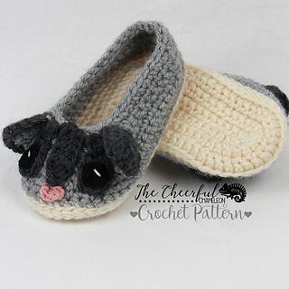 Child_glider_slippers_pattern_1_small2