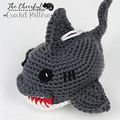 Shark_scrubby_pattern_1_small_best_fit