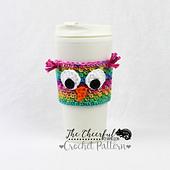 Owl_cozy_pattern_4_small_best_fit