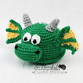 Dragon_scrubby_pattern_5_small_best_fit