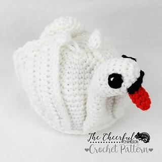 Swan_scrubby_pattern_5_small2