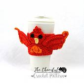 Phoenix_cozy_pattern_2_small_best_fit